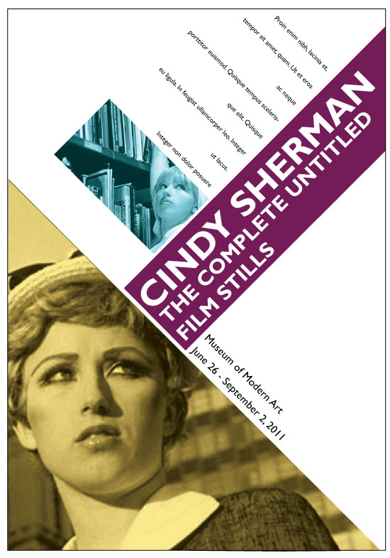 pl_09_cindy-sherman-2