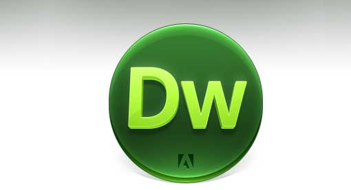 Dreamweaver: Sites and Templates
